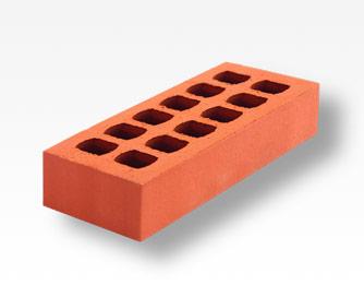 Materiales de construccion madrid - Ladrillo ceramico hueco ...