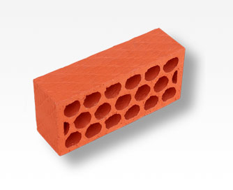 Materiales de construccion madrid - Precio ladrillo macizo ...