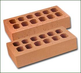 Materiales de construccion madrid for Construccion de piletas de ladrillos