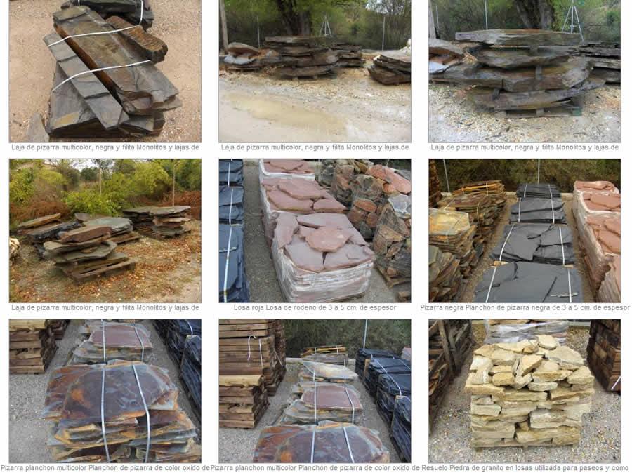 21 almacen materiales de construccion madrid precios - Materiales de construccion baratos ...