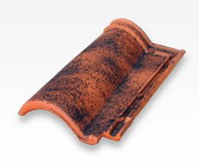 Materiales de construccion madrid - Ceramicas mazarron ...
