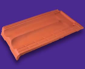 Materiales de construccion madrid for Clases de tejas y precios